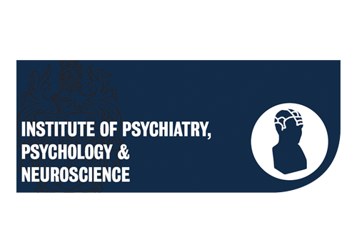 Institute of Psychology & Neuroscience