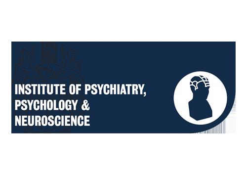 Institute of Psychology & Neuroscience