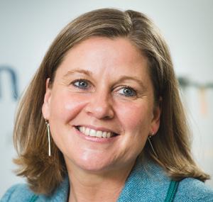 Claire Pragassen